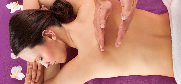 Massagepraktijk-Doorduyn-aanbieding1